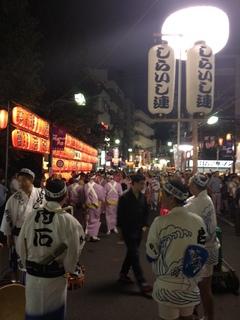 hatsudai2012.JPG